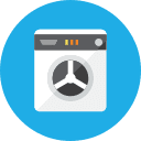 washing-machine (7)